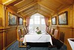Hotel-KINGS-FIRST-CLASS-MUNCHEN-GERMANIA