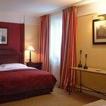 Hotel-KIPLING-GENEVA-ELVETIA