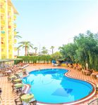 Hotel-KLEOPATRA-DREAMS-BEACH-ALANYA-TURCIA