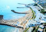 KNOSSOS-BEACH