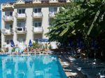 Hotel-KOCSUN-FETHIYE-TURCIA