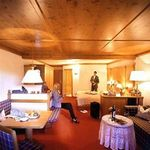 Hotel-KOLFUSCHGERHOF-VAL-GARDENA-ITALIA