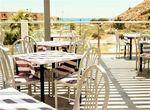 Hotel-KOLYMBIA-STAR-RHODOS-GRECIA