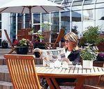 Hotel-KONG-ARTHUR-COPENHAGA-DANEMARCA