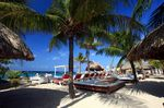 KONTIKI-DIVE-AND-BEACH-RESORT-CURACAO