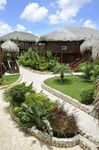 KONTIKI-DIVE-AND-BEACH-RESORT-LIONS-DIVE-BEACH