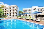 Hotel-KORALI-SKIATHOS-GRECIA