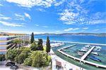 Hotel-KORNATI-Dalmatia-de-Nord-CROATIA