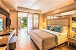 Hotel-KORUMAR-EPHESUS-BEACH-&-SPA-KUSADASI-TURCIA