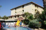 Hotel-KOSDERE-ALANYA-TURCIA