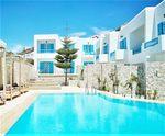 Hotel-KOSMOPLAZ-MYKONOS-GRECIA