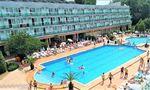 Hotel-KOTVA-SUNNY-BEACH-BULGARIA