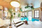 Hotel-KRIMMLERFALLE-SALZBURG-LAND-AUSTRIA