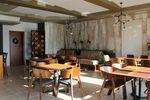 Hotel-KRISTAL-DURRES-ALBANIA