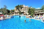 Hotel-KRISTAL-Nisipurile-de-Aur-BULGARIA
