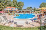 Hotel-KRISTEL-PARK-KRANEVO-BULGARIA
