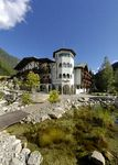 KRISTIANIA-ALPIN-WELLNESS