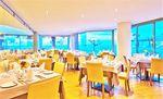 Hotel-KRITI-BEACH-CRETA-GRECIA