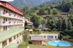 Hotel-KUR-UND-SPORTHOTEL-RAUSCHER-PARACELSUS-BAD-GASTEIN-AUSTRIA