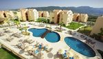 KUSADASI-GOLF-AND-SPA