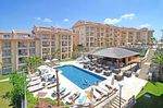 KUSADASI-GOLF-AND-SPA-8