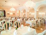 Hotel-KVARNER-PALACE-Crikvenica-CROATIA