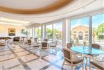 Hotel-KYDON-CRETA-GRECIA