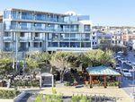 Kyma-Suites-Beach