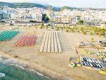 Hotel-Kyma-Suites-Beach-CRETA-GRECIA