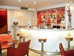 Hotel-KYRIAD-BERCY-PARIS-FRANTA