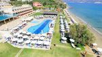 Kiani-Beach-Resort-GRECIA