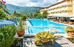 Koukounaria-Hotel-&-Suites
