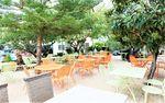 Hotel-Koukounaria-Hotel-&-Suites-ZAKYNTHOS-GRECIA
