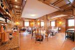 Hotel-Krone-LIVIGNO-ITALIA
