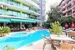 Hotel-L&B-SUNNY-BEACH-BULGARIA