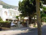 Hotel-LA-BOUGAINVILLE-CAPRI-ITALIA