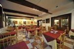 Hotel-LA-FENICE-ET-DES-ARTISTES-VENETIA-ITALIA