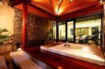 Hotel-LA-FLORA-RESORT-AND-SPA-KHAO-LAK-KHAO-LAK-THAILANDA