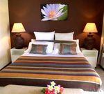 Hotel-LA-MAISON-D'-ETE-POSTE-LAFAYETTE-MAURITIUS