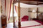 Hotel-LA-MALTESE-SANTORINI-GRECIA