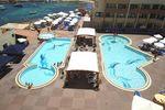 Hotel-LABRANDA-RIVIERA-PREMIUM-RESORT-&-SPA-MELLIEHA-MALTA