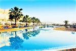 LABRANDA-SANDY-BEACH-GRECIA