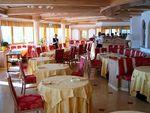 Hotel-LAGORAI-CAVALESE-ITALIA