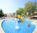 Hotel-LAGUNA-MARE-ALBENA-BULGARIA