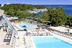 Hotel-LAGUNA-MOLINDRIO-Porec-CROATIA
