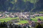 LANDGUT-ZAPFENHOF-AUSTRIA