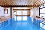 Hotel-LANDHOTEL-POST-CARINTHIA-AUSTRIA
