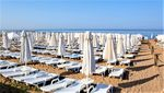 LARISSA-BEACH-CLUB-TURCIA