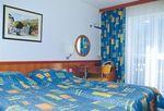 Hotel-LARIX-KRANJSKA-GORA-SLOVENIA