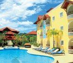 Hotel-LAS-GALERAS-SAMANA-REPUBLICA-DOMINICANA